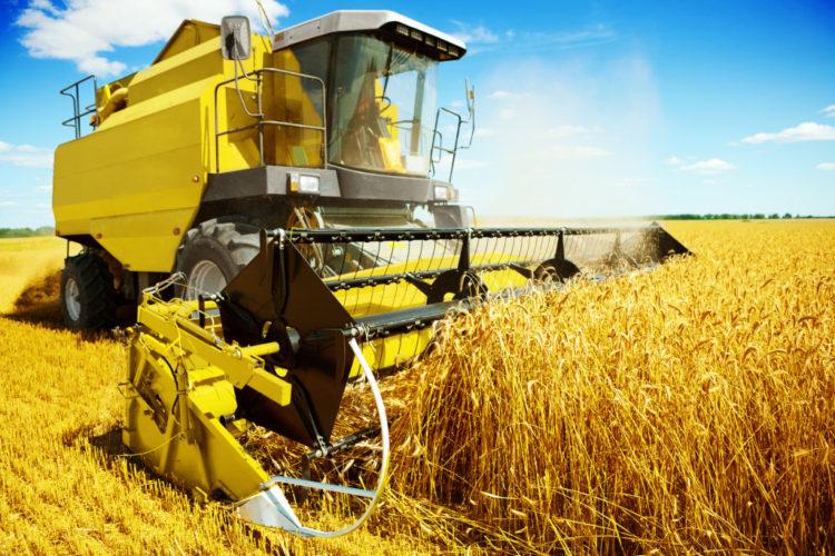 Agribusiness_Combine3-1024x683