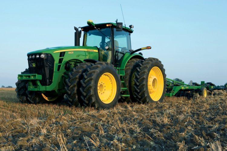 kartinki24_tractors_0006
